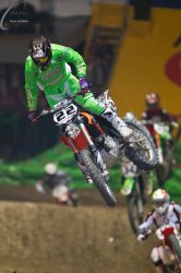 Supercross-Dortmund-07-08-09-01-2011-145