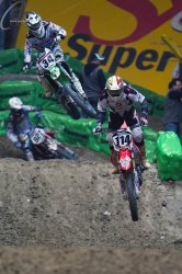Supercross-Dortmund-07-08-09-01-2011-146
