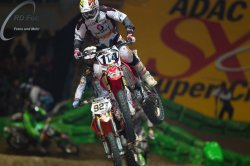 Supercross-Dortmund-07-08-09-01-2011-147