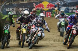 Supercross-Dortmund-07-08-09-01-2011-149