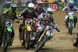 Supercross-Dortmund-07-08-09-01-2011-150