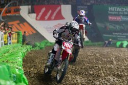 Supercross-Dortmund-07-08-09-01-2011-151