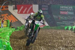 Supercross-Dortmund-07-08-09-01-2011-152