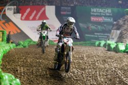 Supercross-Dortmund-07-08-09-01-2011-153