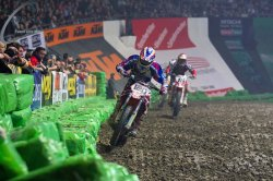 Supercross-Dortmund-07-08-09-01-2011-154