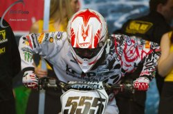 Supercross-Dortmund-07-08-09-01-2011-156