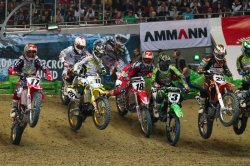Supercross-Dortmund-07-08-09-01-2011-157