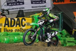 Supercross-Dortmund-07-08-09-01-2011-158