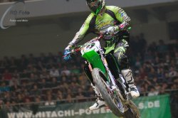 Supercross-Dortmund-07-08-09-01-2011-159