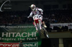 Supercross-Dortmund-07-08-09-01-2011-160
