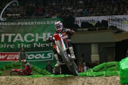 Supercross-Dortmund-07-08-09-01-2011-161