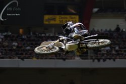 Supercross-Dortmund-07-08-09-01-2011-162