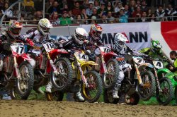 Supercross-Dortmund-07-08-09-01-2011-163