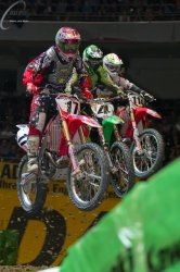 Supercross-Dortmund-07-08-09-01-2011-164
