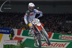 Supercross-Dortmund-07-08-09-01-2011-165
