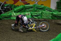 Supercross-Dortmund-07-08-09-01-2011-166