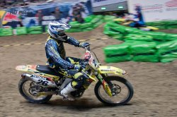 Supercross-Dortmund-07-08-09-01-2011-167