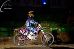 Supercross-Dortmund-07-08-09-01-2011-172