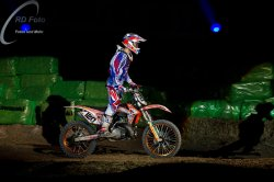 Supercross-Dortmund-07-08-09-01-2011-173
