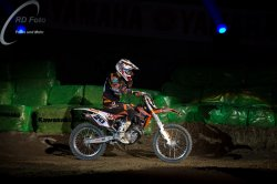 Supercross-Dortmund-07-08-09-01-2011-174