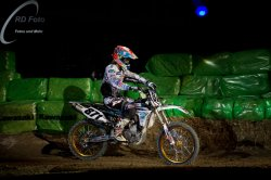 Supercross-Dortmund-07-08-09-01-2011-175