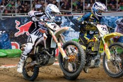 Supercross-Dortmund-07-08-09-01-2011-176