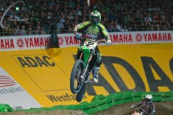 Supercross-Dortmund-07-08-09-01-2011-177