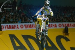 Supercross-Dortmund-07-08-09-01-2011-178