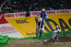 Supercross-Dortmund-07-08-09-01-2011-179