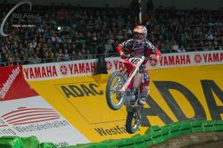 Supercross-Dortmund-07-08-09-01-2011-180