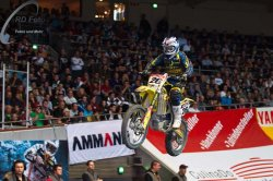 Supercross-Dortmund-07-08-09-01-2011-182