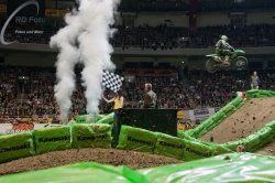 Supercross-Dortmund-07-08-09-01-2011-183