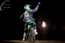 Supercross-Dortmund-07-08-09-01-2011-184