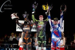 Supercross-Dortmund-07-08-09-01-2011-187