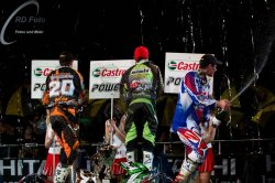 Supercross-Dortmund-07-08-09-01-2011-188