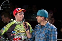 Supercross-Dortmund-07-08-09-01-2011-189