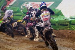 Supercross-Dortmund-07-08-09-01-2011-192